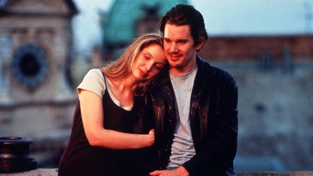 Before-Sunrise_Romantic-Masterpiece-1995_Ethan-Hawke_Loving-with-Julie-Delpy.jpg