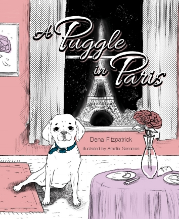 APuggleParis_Cover.jpg