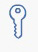 lthf-icon-_0002_Layer 2.jpg