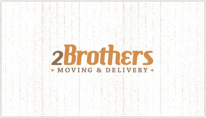 2bro.logo.id.jpg