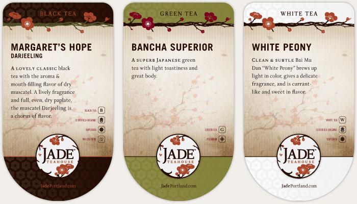 jade.packaging1.jpg