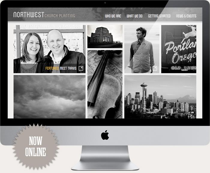 nwcp.web.launch.jpg