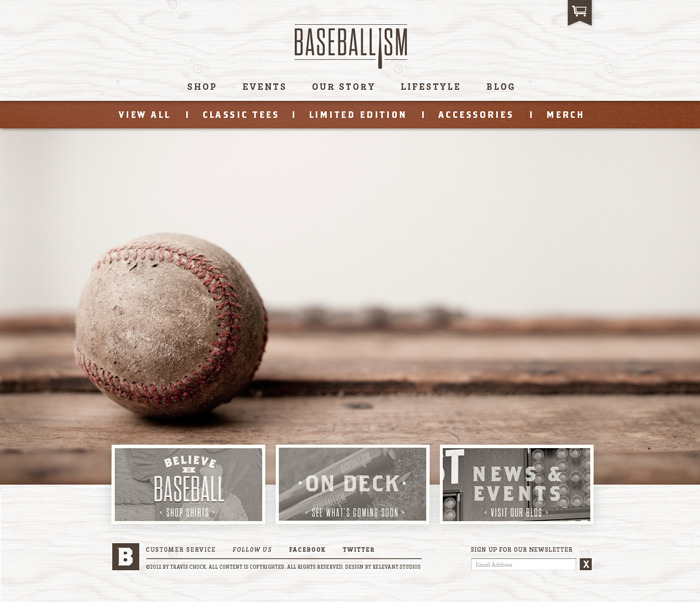 bbism.web2.jpg