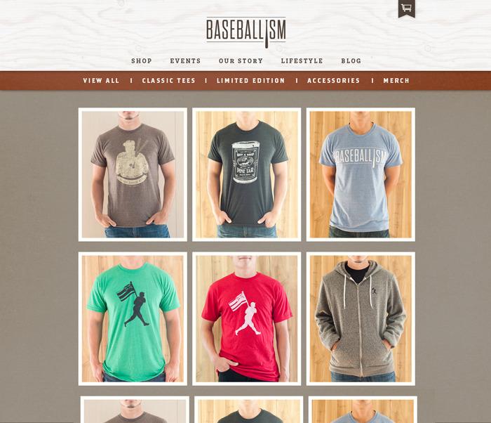 bbism.web3.jpg