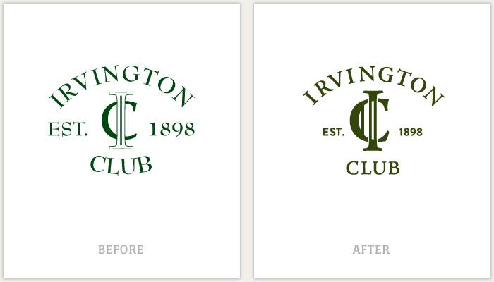 irv.logo.before.jpg