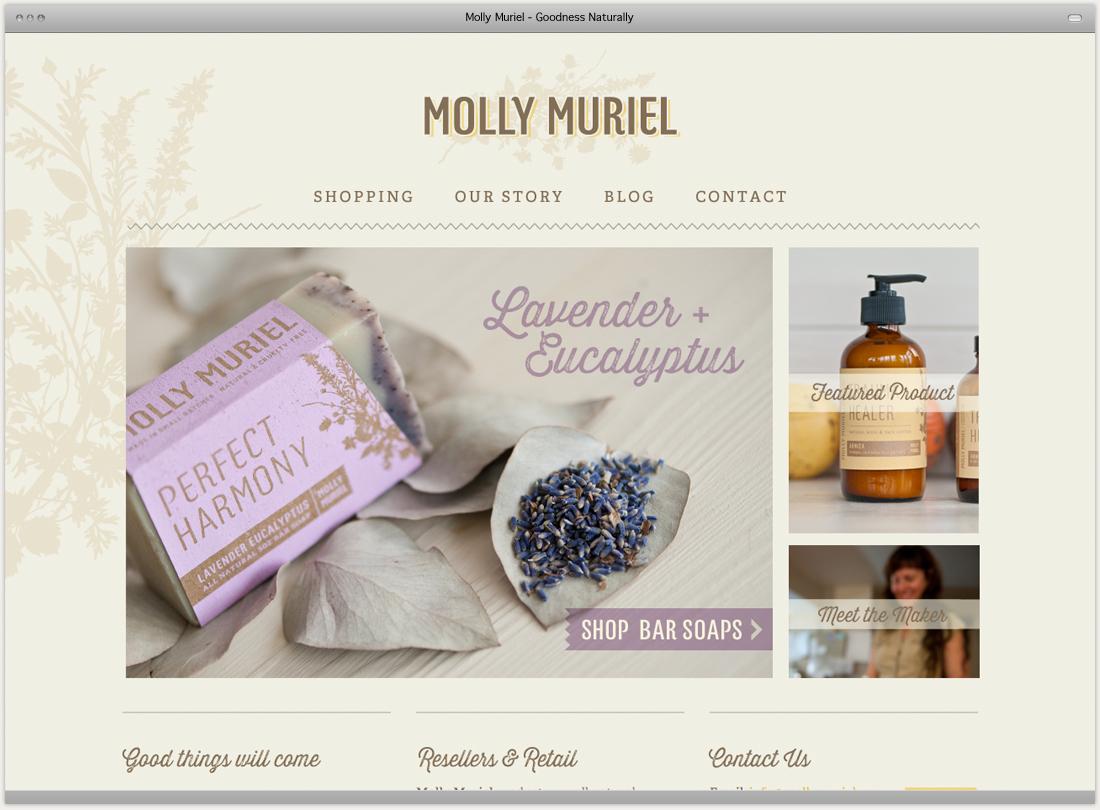 molly.website.jpg