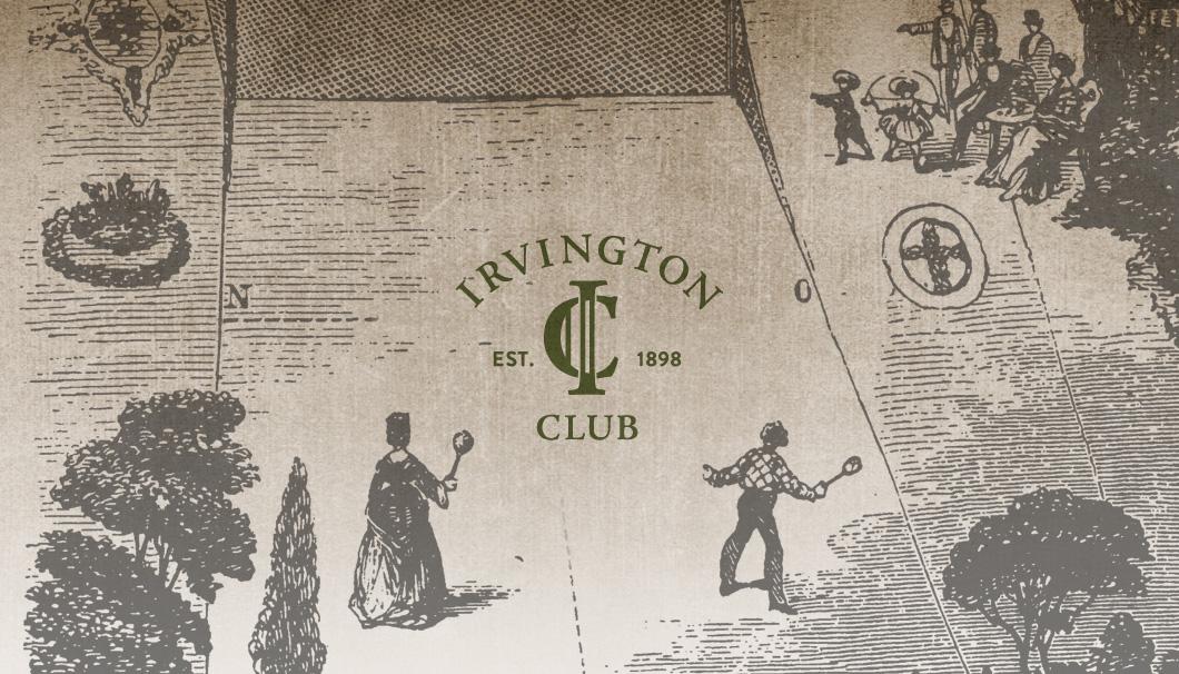 RS.1060.IrvingtonClub.jpg
