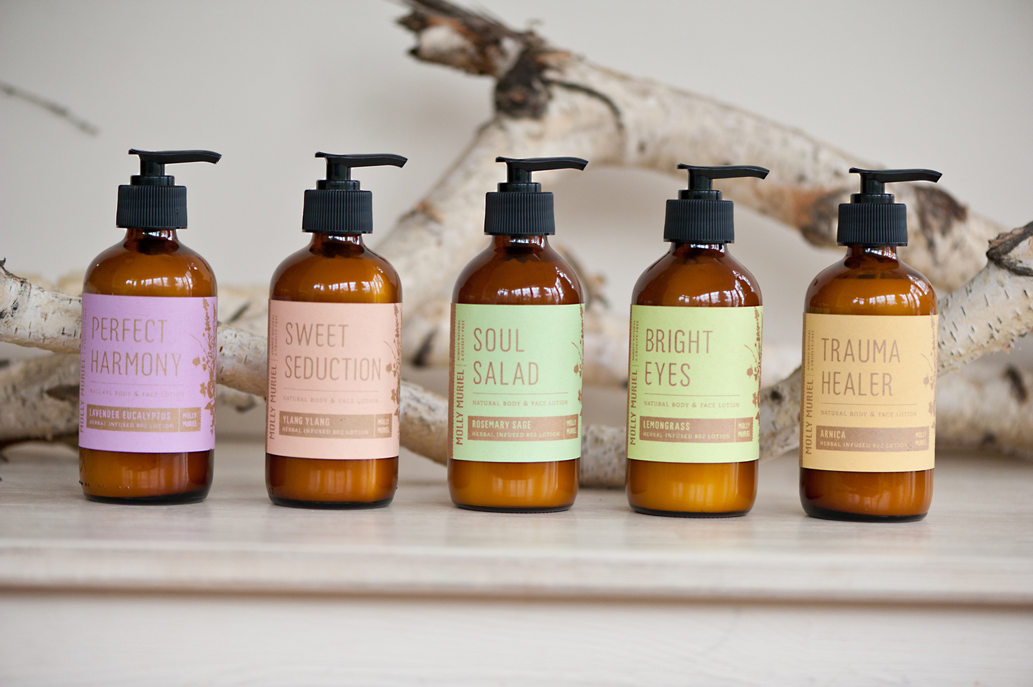 MOLLY.Feature.Lotions.jpg