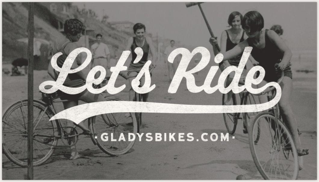 RS.1060.Gladys.LetsRide.jpg