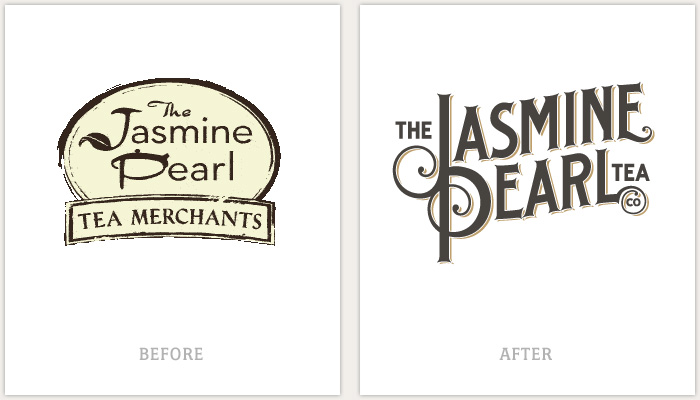 jasmine.logo.before.jpg