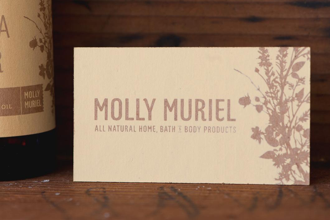 molly.identity4.jpg