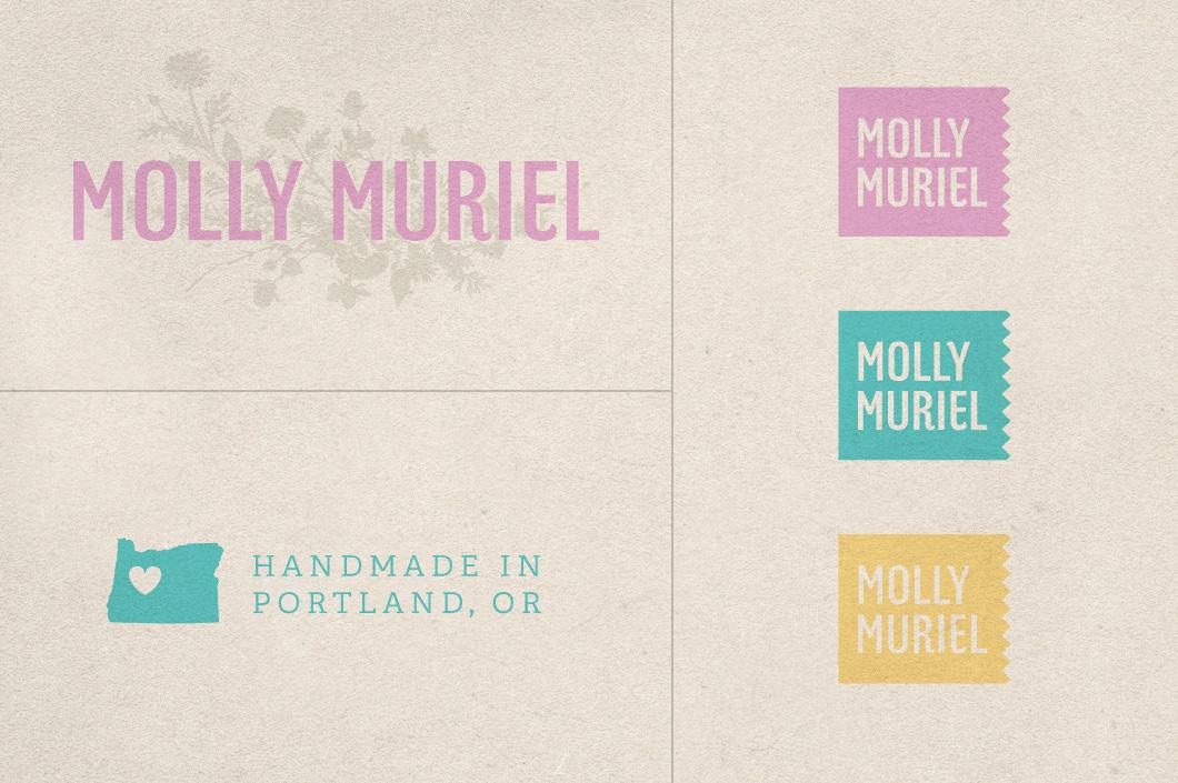molly.identity2.jpg