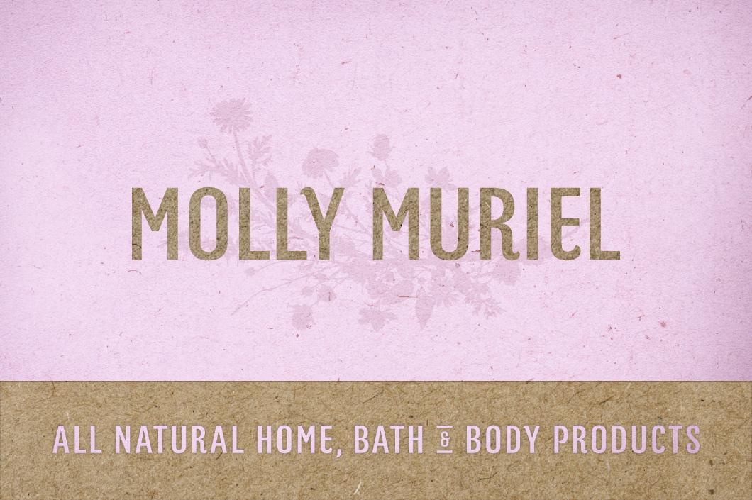 molly.identity1-1.jpg