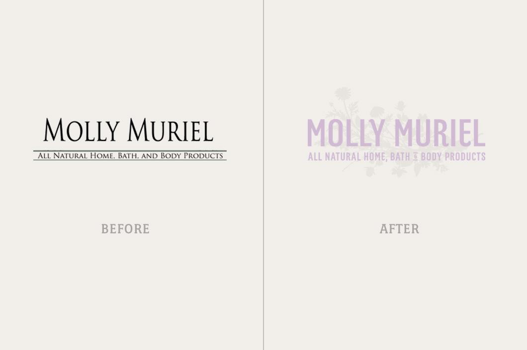 molly.before.jpg