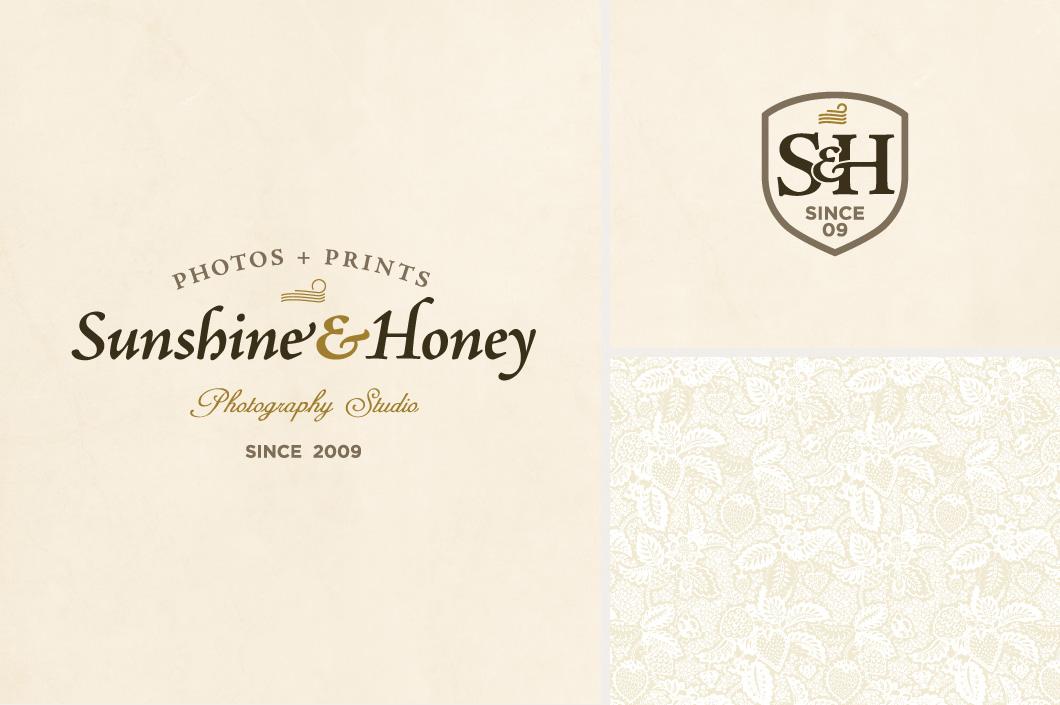 s&h.identity2.jpg