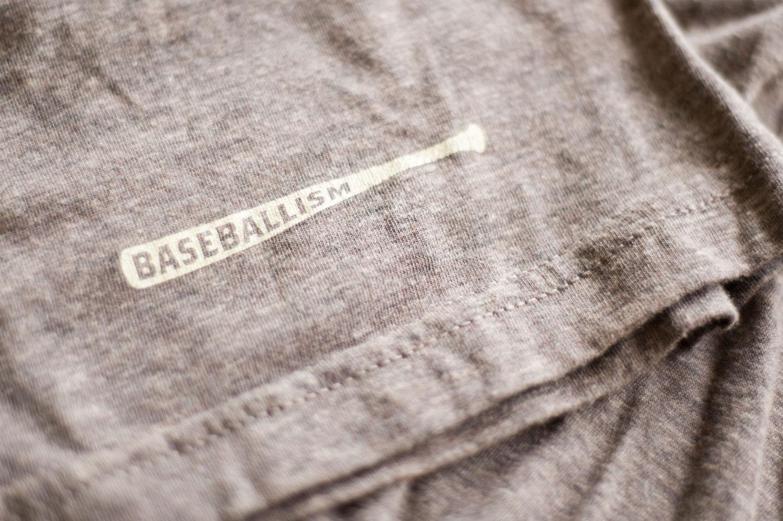bbism.shirt.vintagedetail.jpg