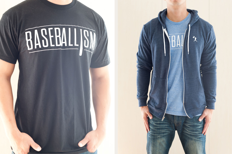 bbism.shirt.sweat.jpg