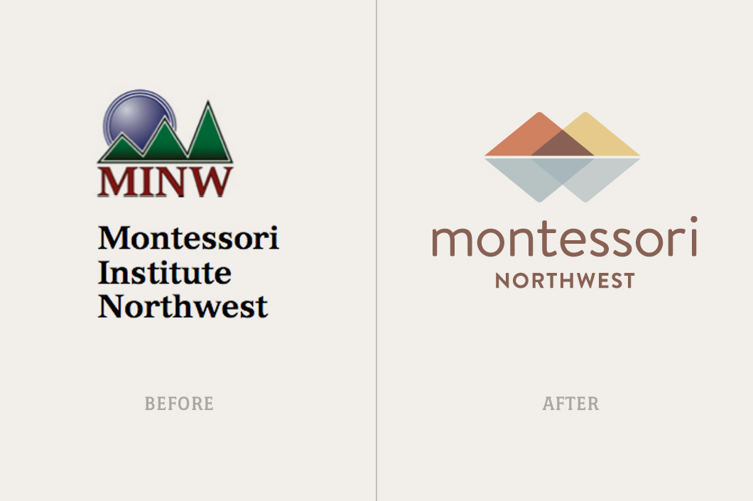 mnw.identity.before.jpg