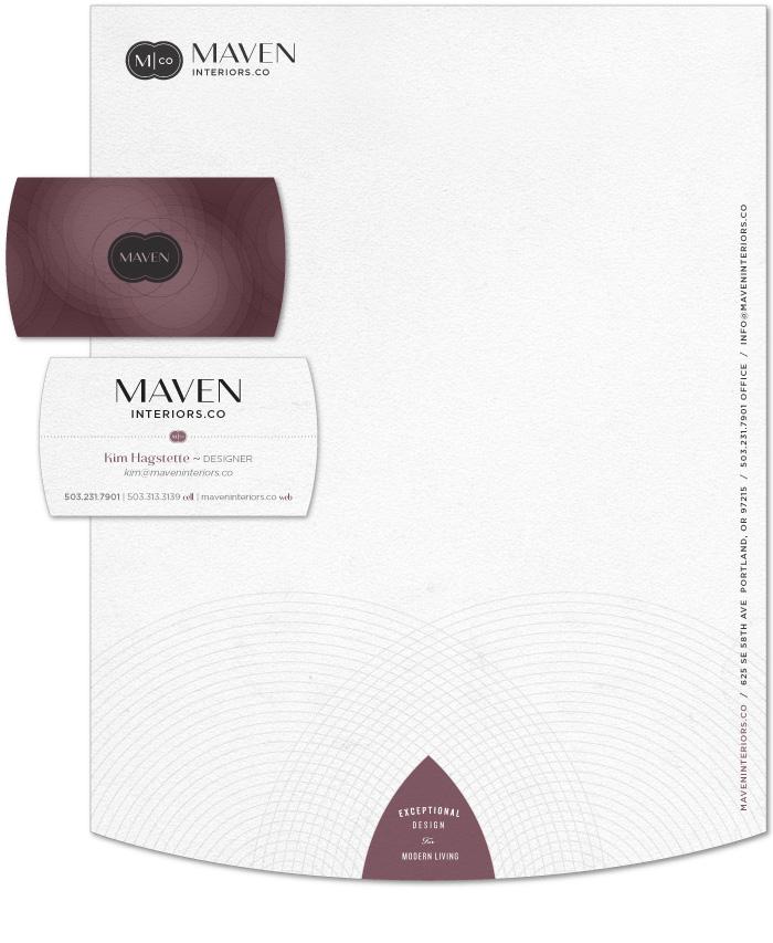 maven-stationery-design.jpg