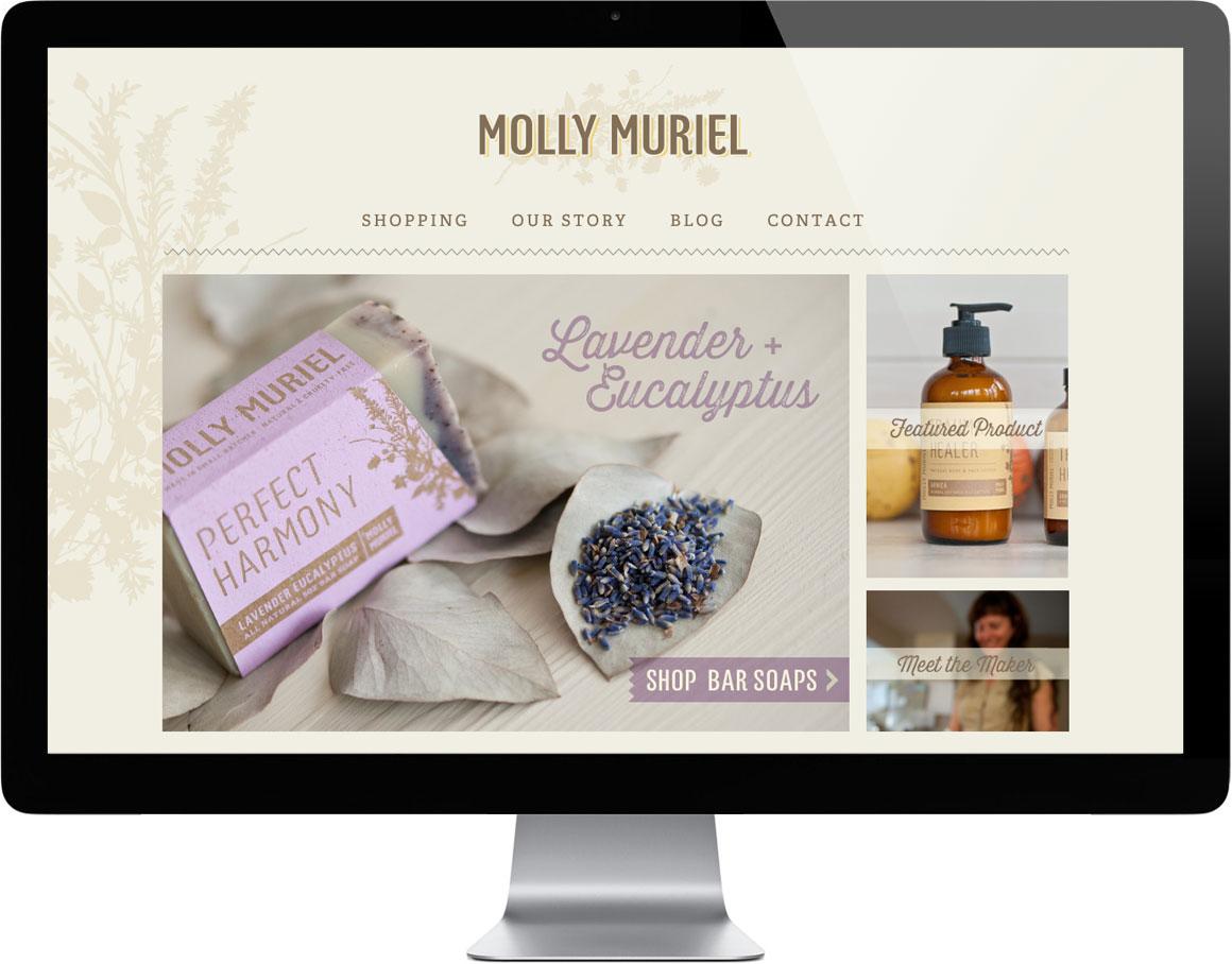 molly-muriel-website-design.jpg