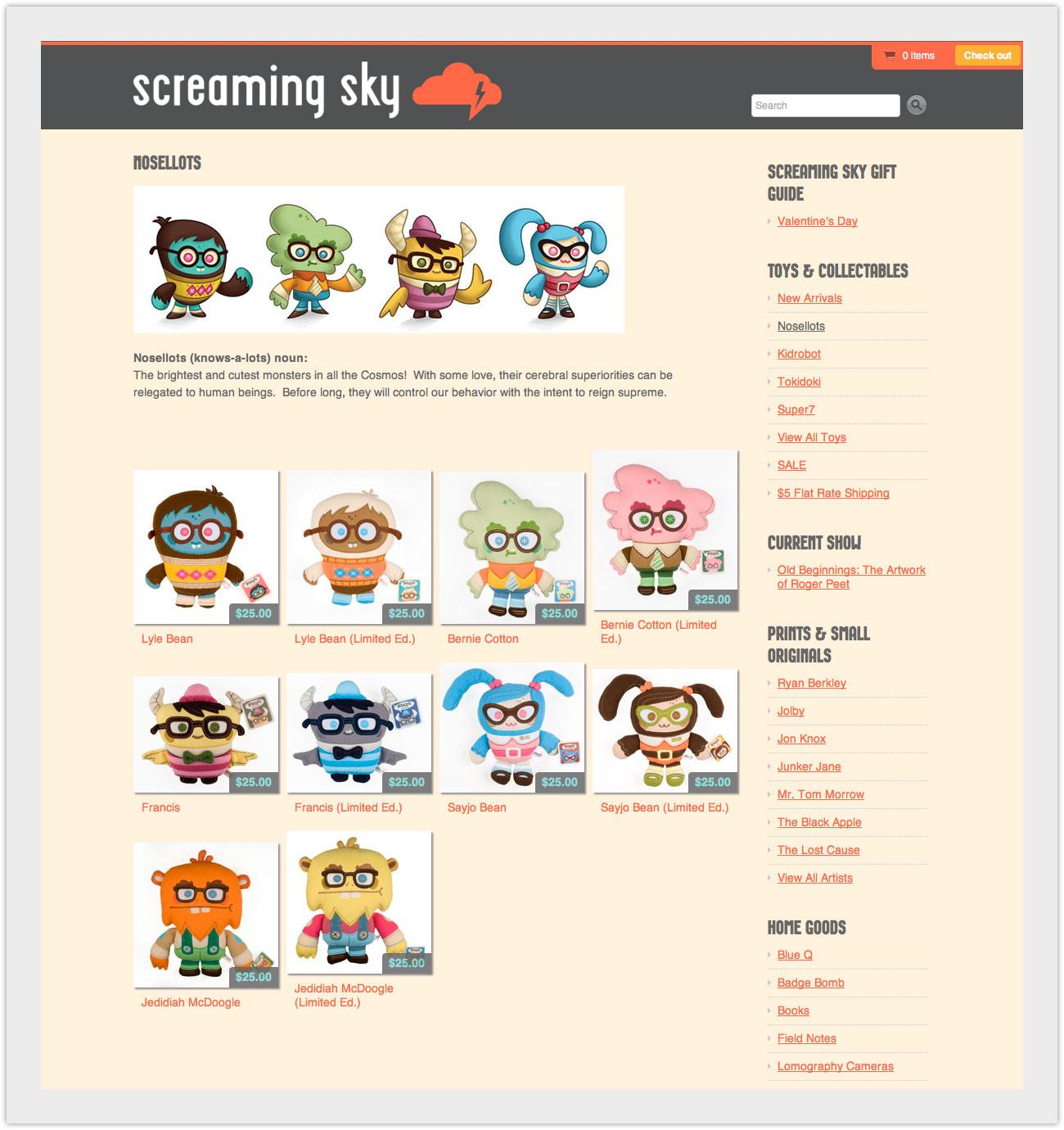 scream.web3.jpg
