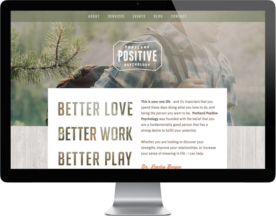 portland-positive-psychology-website-design.jpg