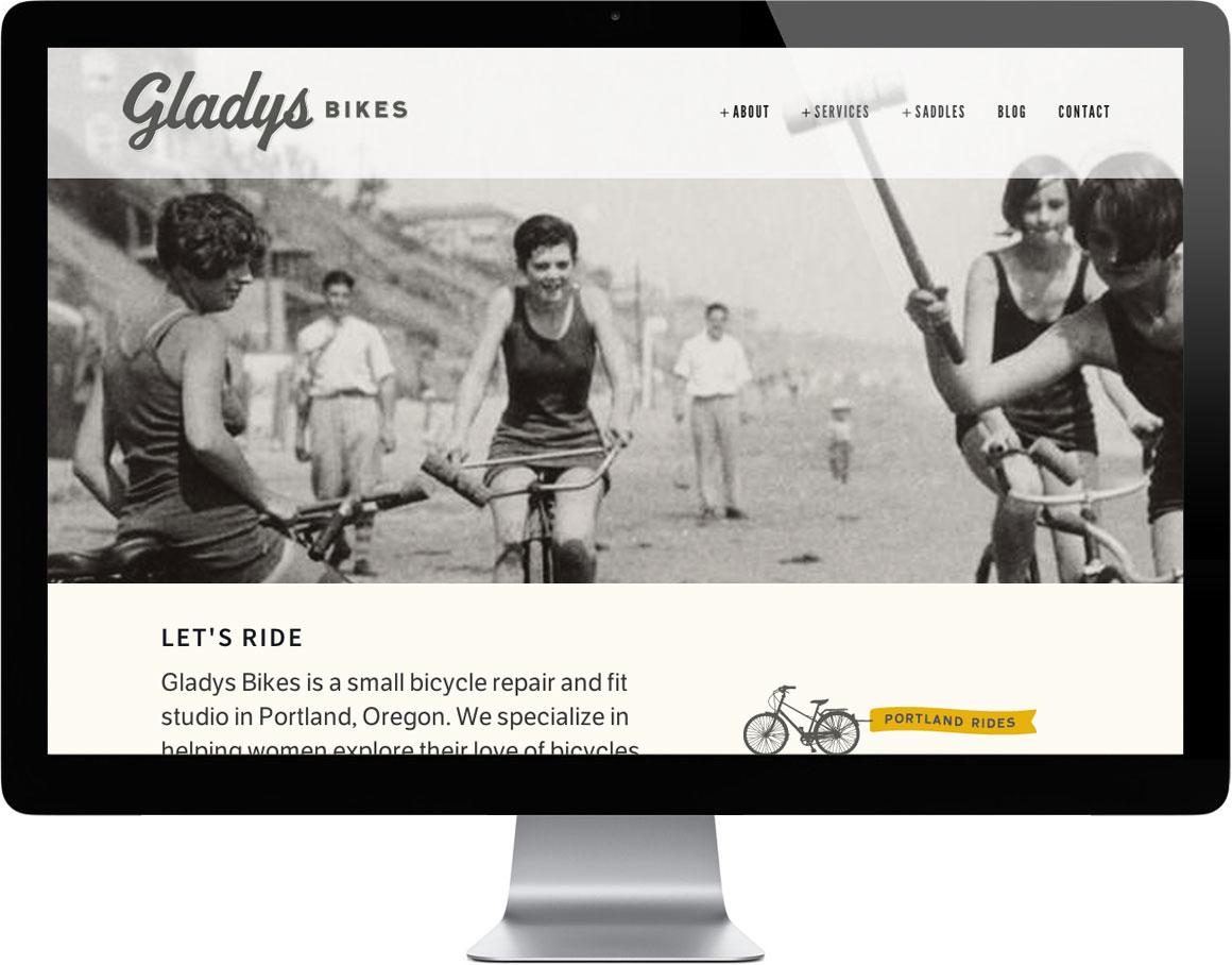 gladys-bikes-website-design.jpg