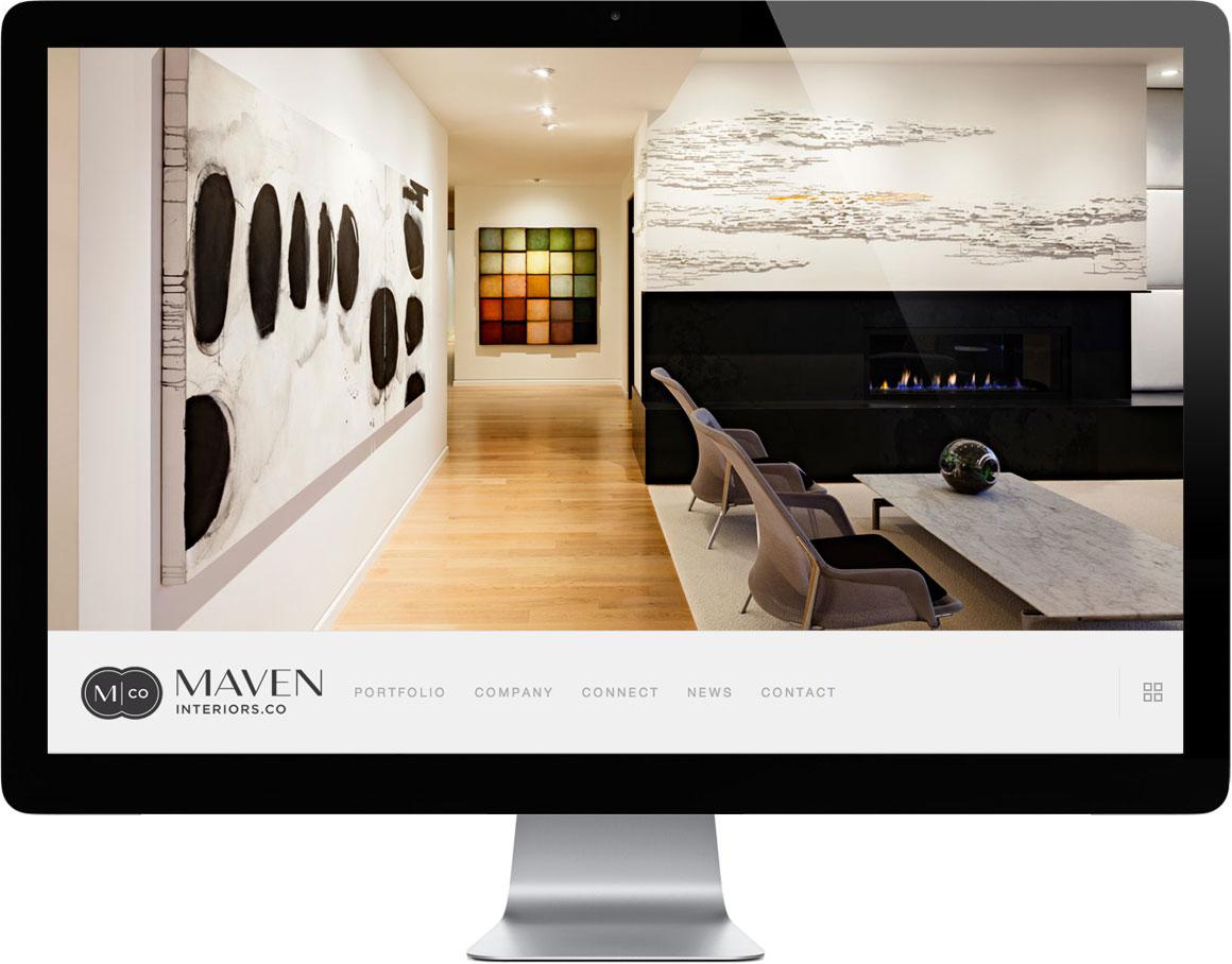 maven-interiors-website-design.jpg