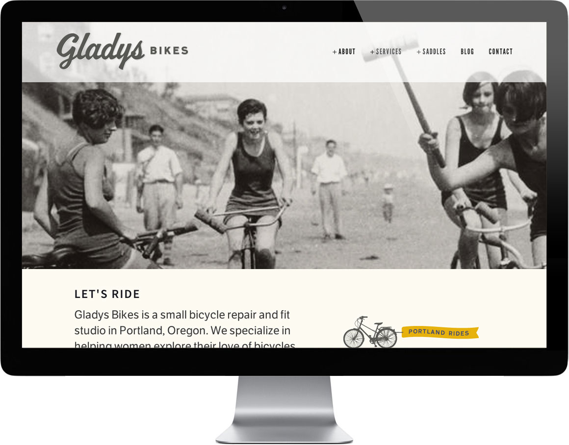 gladys-bikes-website-design.jpg