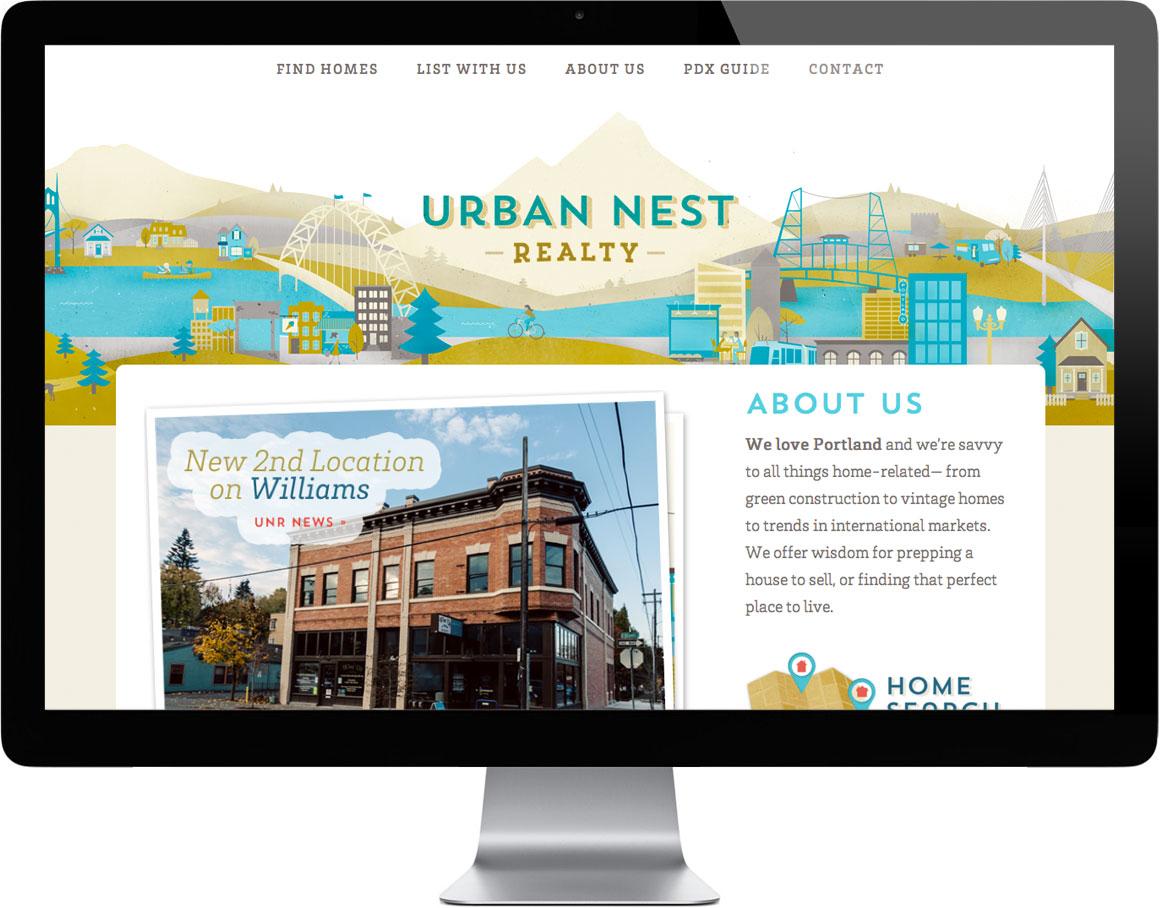 urban-nest-website-design.jpg