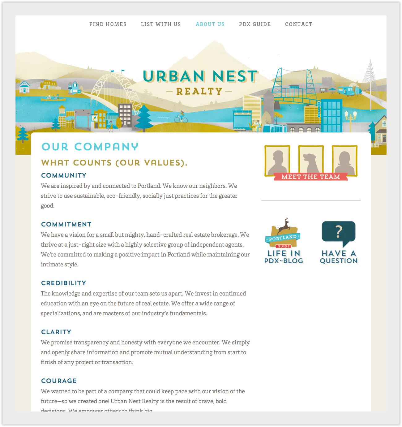 urban.web2.jpg