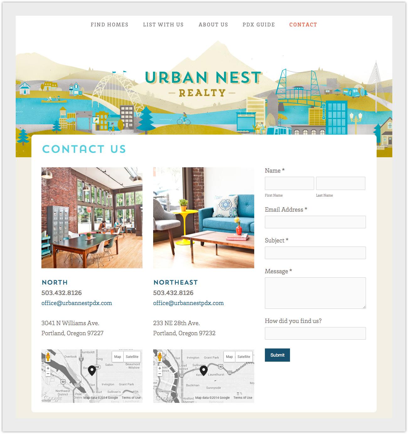 urban.web5.jpg