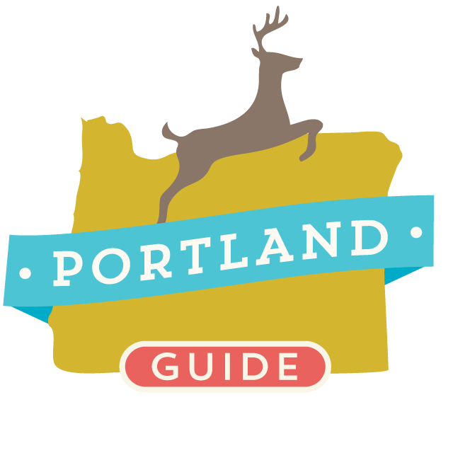 URBN.HomeIcon.PDXGuide.png