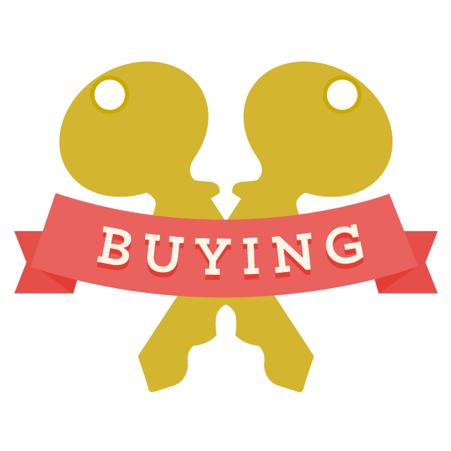URBN.HomeIcon.Buying.png