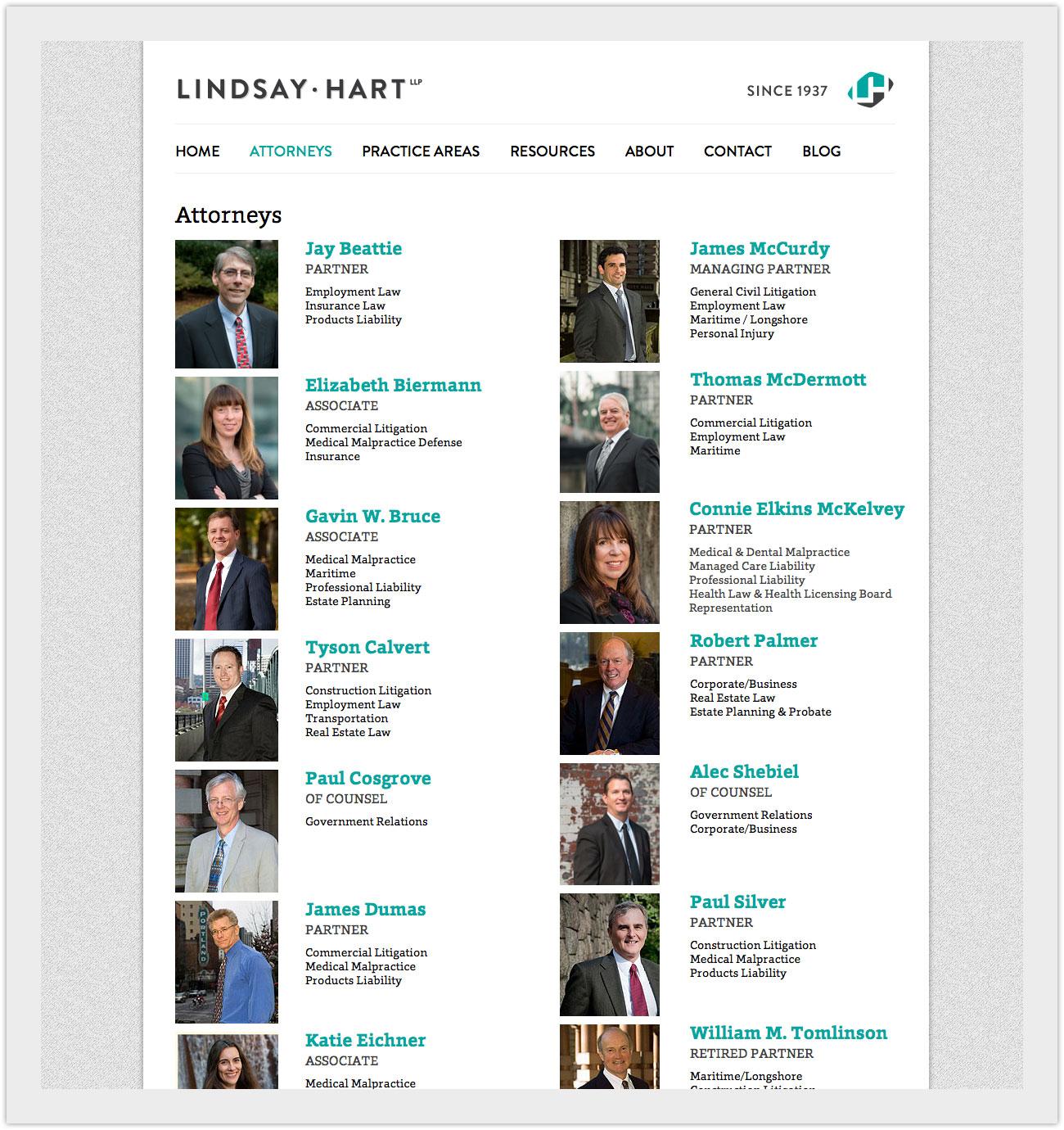 HART.Website.3.jpg