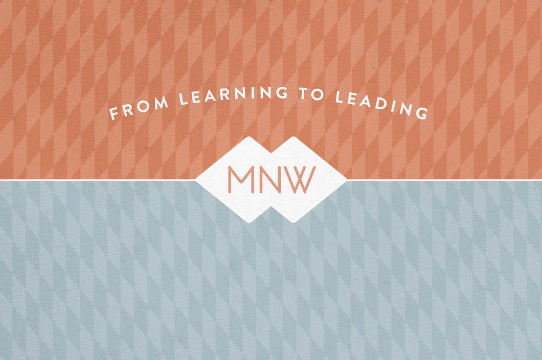 mnw.identity1.jpg