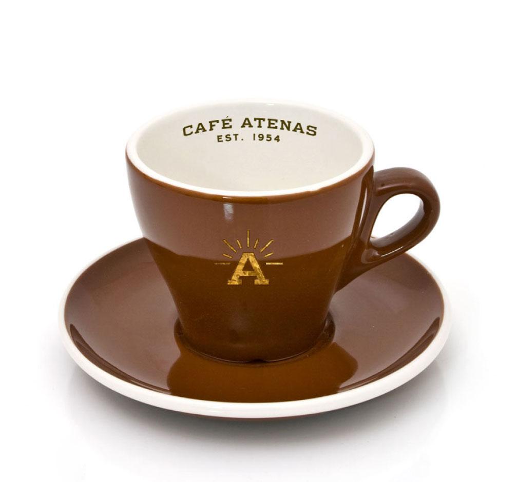ATEN.CafeCups.jpg