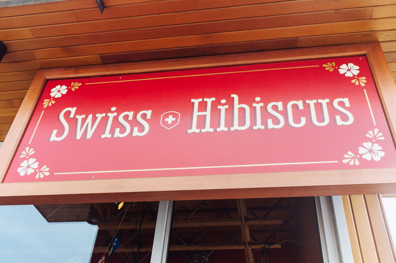 SWISS.Sign1.jpg