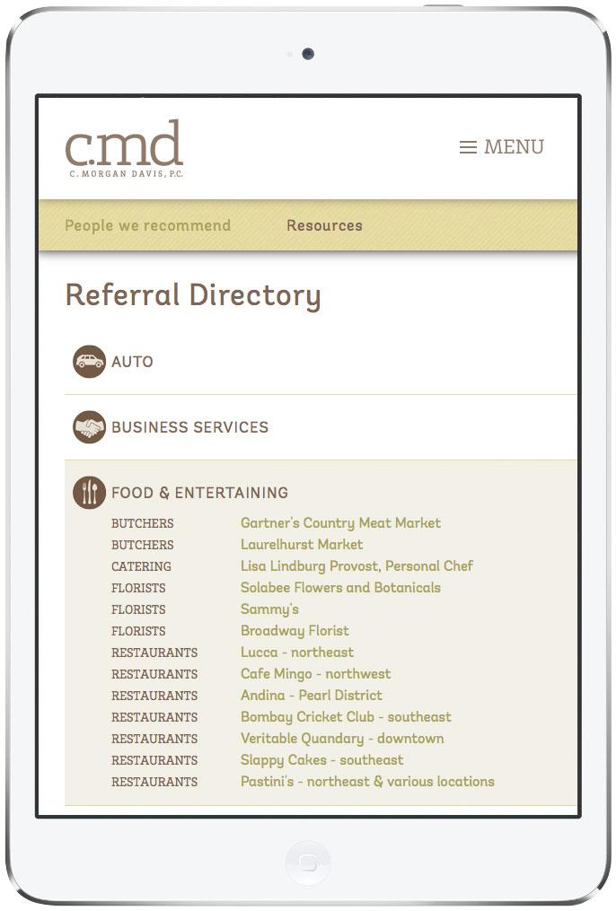 CMD.Website.iPad.jpg