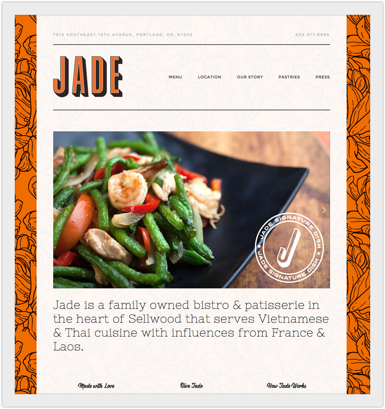 Jade.Web.Detail1.jpg