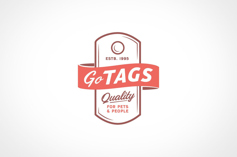 GOTAG.Logo.1.jpg