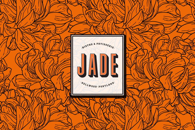 Jade.Identity1.jpg