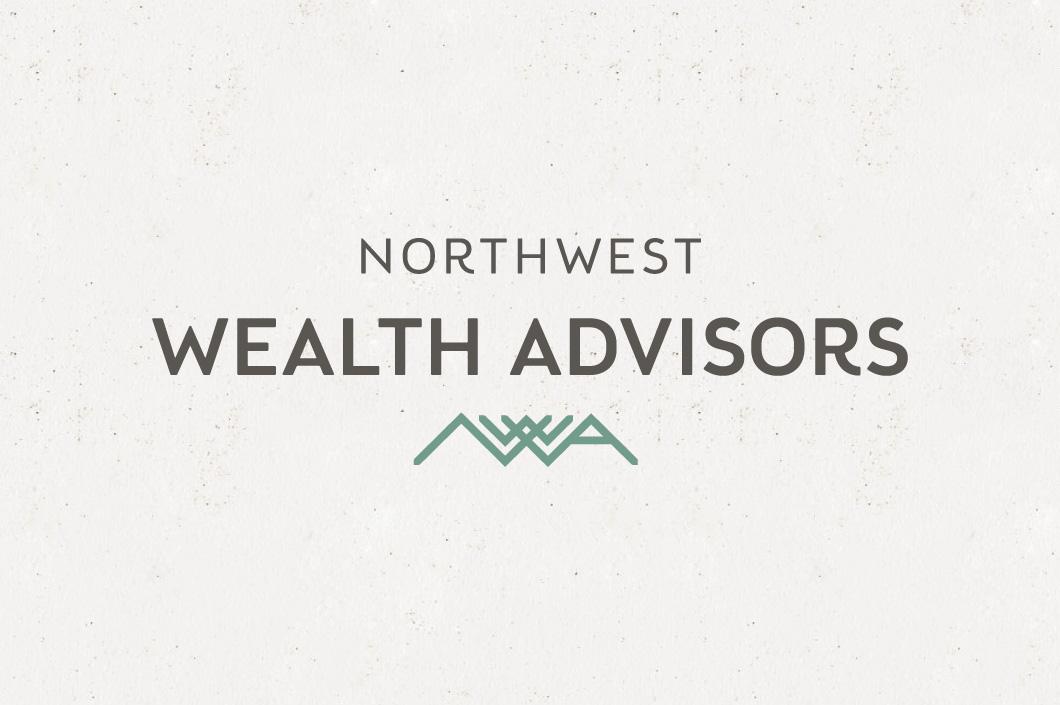 nwwa.logo.jpg