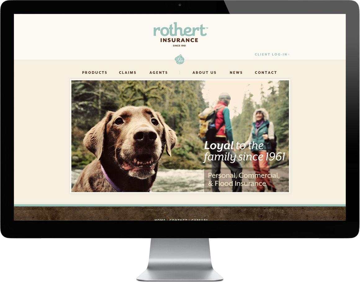 ROTH.Web.iMac.jpg