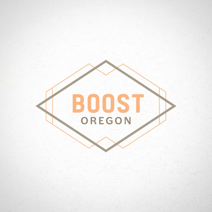 BOOST.740.LogoSquare.jpg
