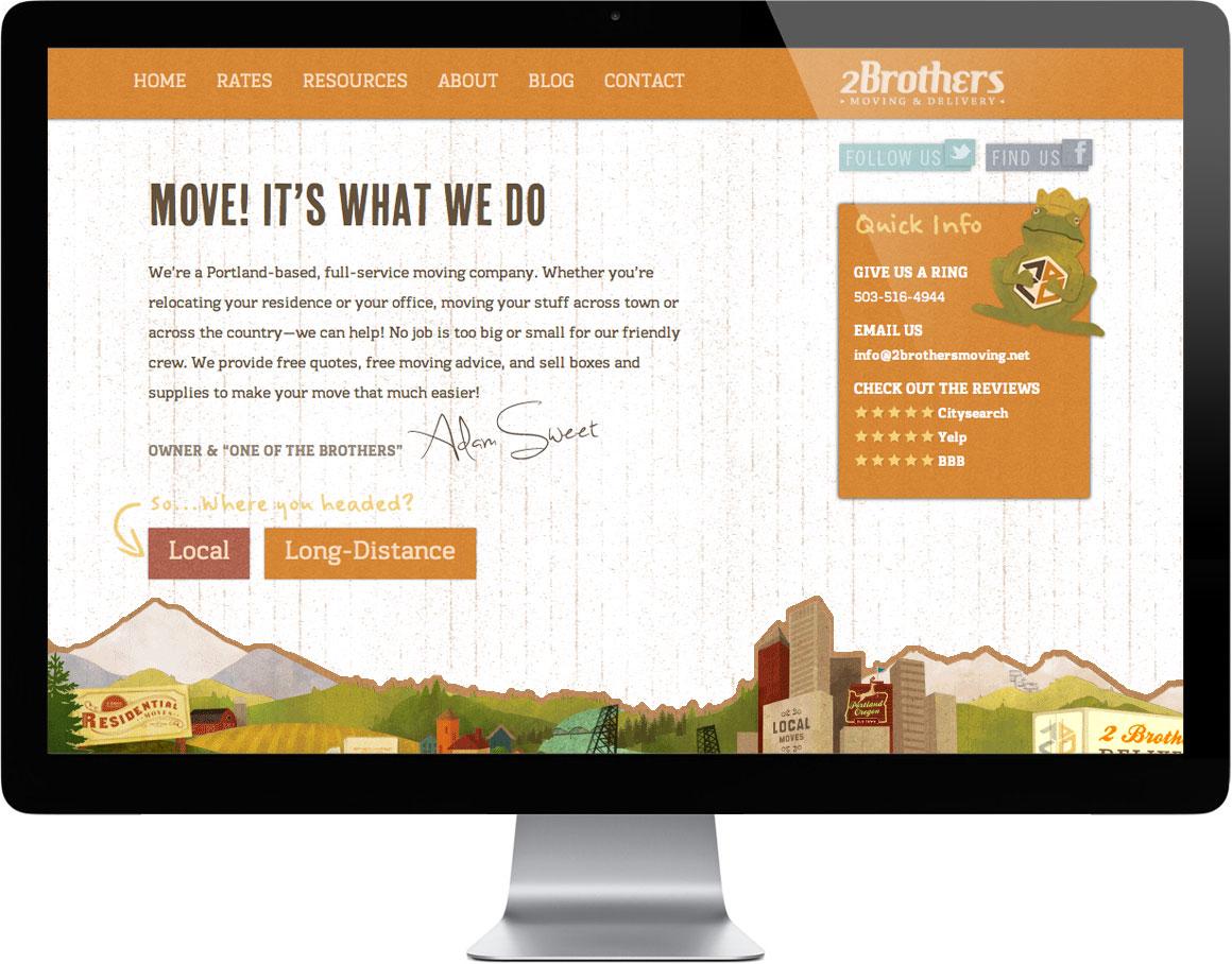 2-brothers-moving-website-design.jpg