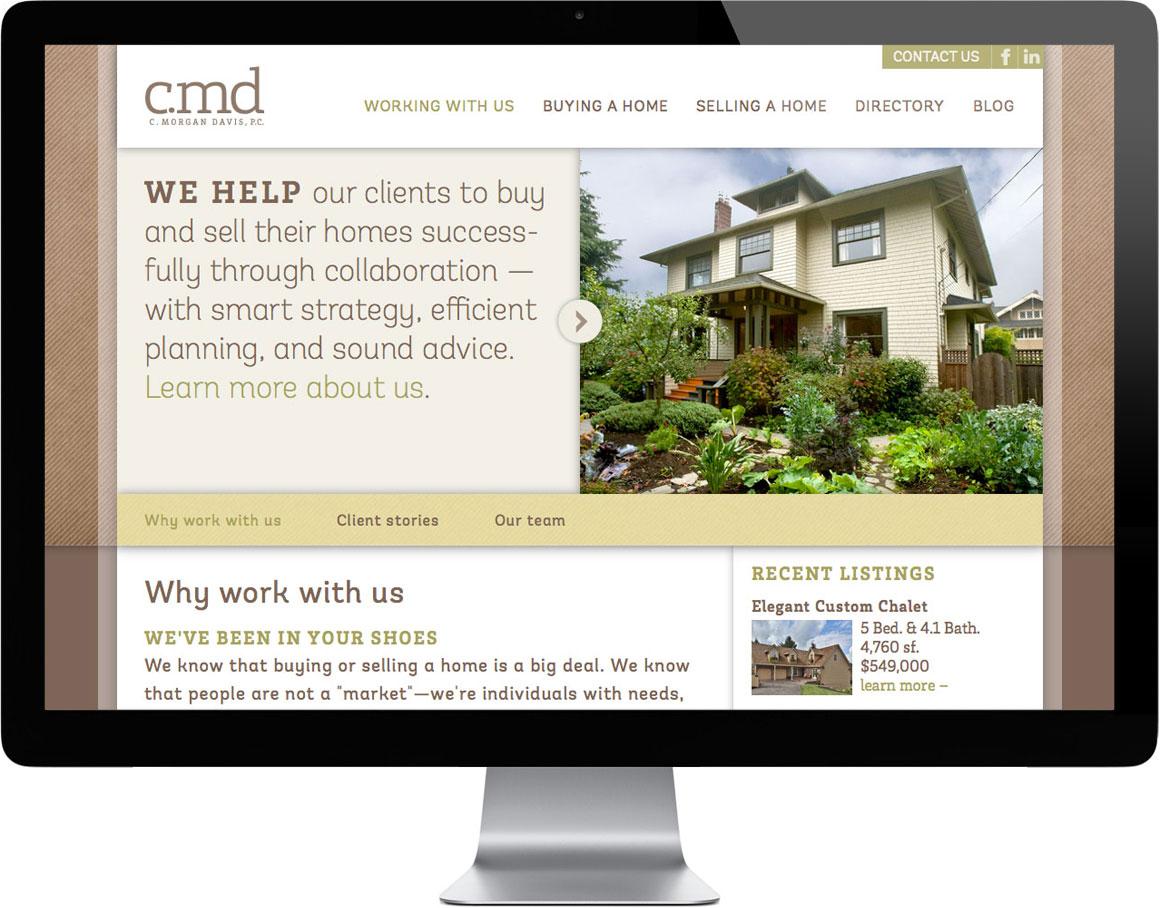 CMD.Website.iMac.jpg