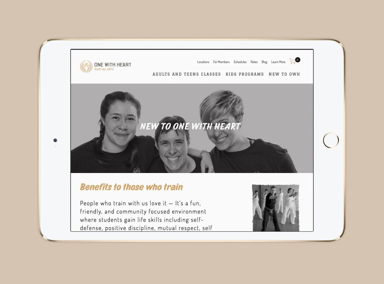 OWH.Website.iPad.jpg