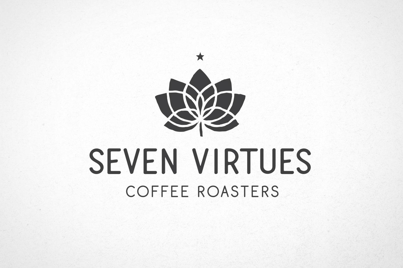 SEVEN.LogoRoasters.jpg