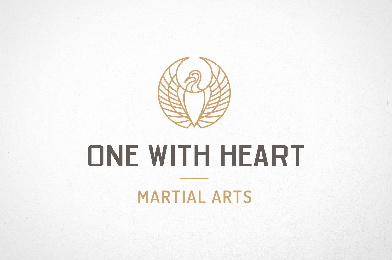 OWH.Logo.Horiz.jpg